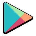 Tevhid Meali Android Uygulaması