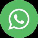 Tevhid Meali Whatsapp İletişim